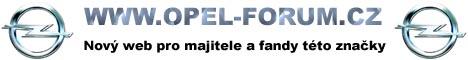 Opel Forum a Club