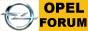 http://www.opel-forum.cz